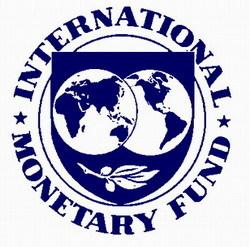 La crucial transformación del FMI