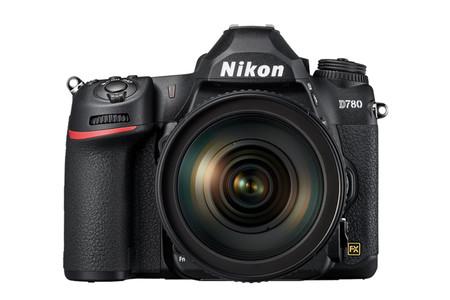 Nikon 003