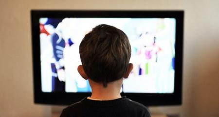 Hay un retroceso en los contenidos que se transmiten por TV abierta: IFT