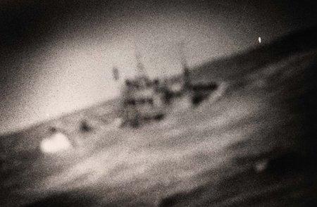 daido_moriyama_marine_accident_premeditated_or_not_5_1969_