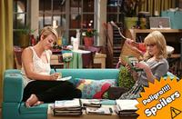 'The Big Bang Theory', la rutina empieza a no ser suficiente