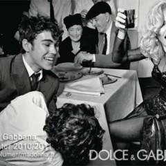 Foto 3 de 5 de la galería tenemos-nuevas-fotos-de-madonna-para-dolce-gabbana en Poprosa