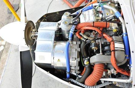Siemens-Avión-Híbrido-2