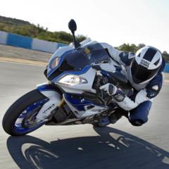 Foto 85 de 155 de la galería bmw-hp4-nueva-mega-galeria-y-video-en-accion-en-jerez en Motorpasion Moto