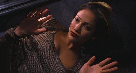 Jennifer Lopez ha pillado la soltería con ganas: ahora le da al mambo con su bailarín