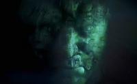 'Hulk', la génesis de un monstruo