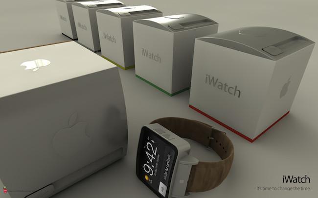 Apple podría crear una plataforma de salud y buena forma física aparte de la App Store