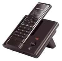 Daewoo DTD-4000, teléfono fijo ultra delgado