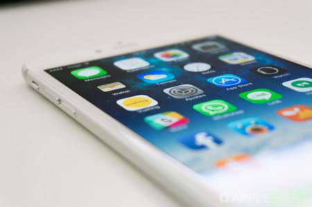 iOS 10 y sus sonidos adictivos me han hecho reactivar el sonido de mi iPhone