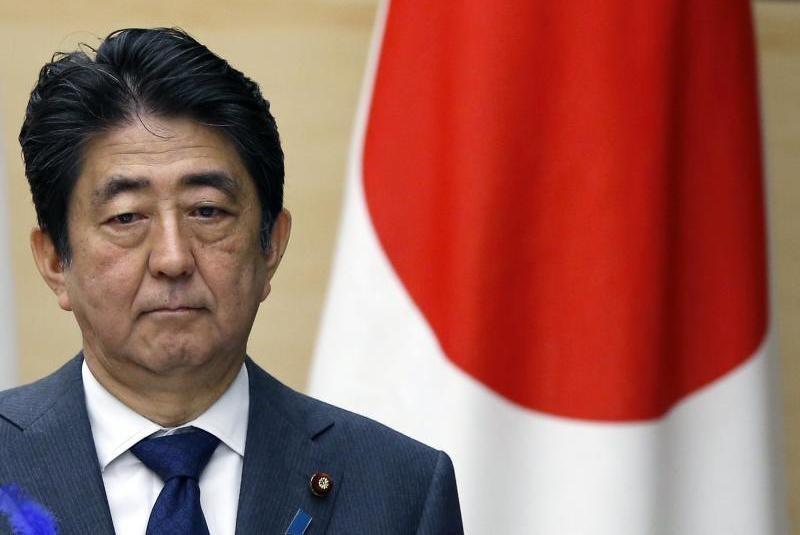 Japón vuelve a las andadas: busca programas de estímulo para reactivar la economía