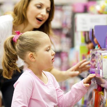 ¿Qué pedirán los niños en la carta a Papá Noel y los Reyes Magos? 17 juguetes que triunfarán en las Navidades 2017-2018
