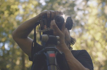 Lensbaby prepara novedades y se apunta a la moda del teaser para anunciarlas