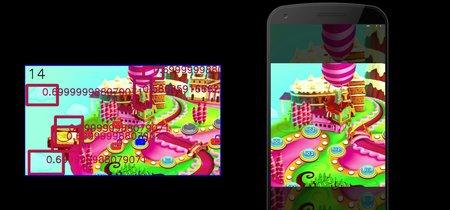 Google presenta los nuevos anuncios jugables y mejora los anuncios de vídeo en móviles