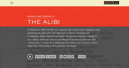 Cómo es el renacer del podcast en el móvil y cuáles son los ejemplos que lo están impulsando