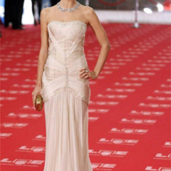 Foto 11 de 16 de la galería alfombra-roja-de-los-premios-goya-2011 en Trendencias