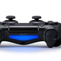 Playstation vuelve a salvar a Sony: sólo videojuegos, música y películas suben en ventas