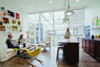 Airbnb: ¿salvación para ciudades turísticas o pesadilla para sus habitantes?