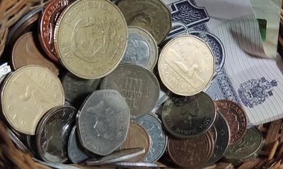 La Ley de Desindexación perjudicará los contratos y rentas empresariales de largo vencimiento