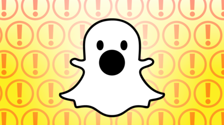 Snapchat se lanza contra Rudy Huyn y su aplicación 6discover