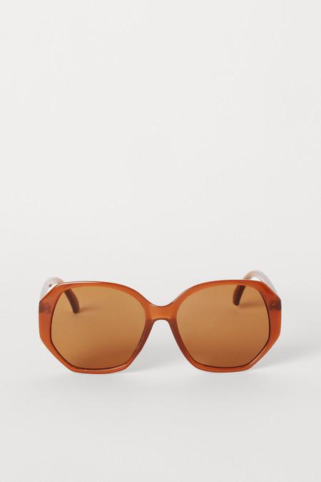 Gafas De Sol Retro 03
