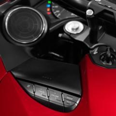 Foto 16 de 20 de la galería honda-vtx-1300-en-detalle en Motorpasion Moto
