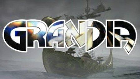 'Grandia' llegará mañana a PSN