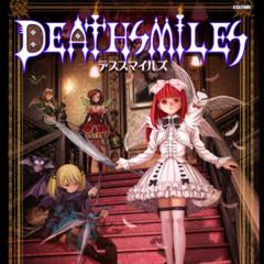 Foto 1 de 16 de la galería death-smiles en Vida Extra