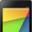 El nuevo Nexus 7 se pondrá a la venta en España a partir del 3 de Septiembre