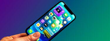 iPhone 12 mini por 629 euros: el smartphone pequeño y matón de Apple a precio de escándalo en TuImeiLibre