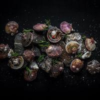 Las 14 + 1 mejores cuentas españolas de fotografía gastronómica en Instagram