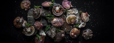 Las 15 mejores cuentas españolas de fotografía gastronómica en Instagram