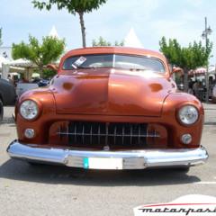 Foto 47 de 171 de la galería american-cars-platja-daro-2007 en Motorpasión