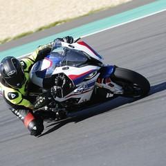 Foto 11 de 153 de la galería bmw-s-1000-rr-2019-prueba en Motorpasion Moto