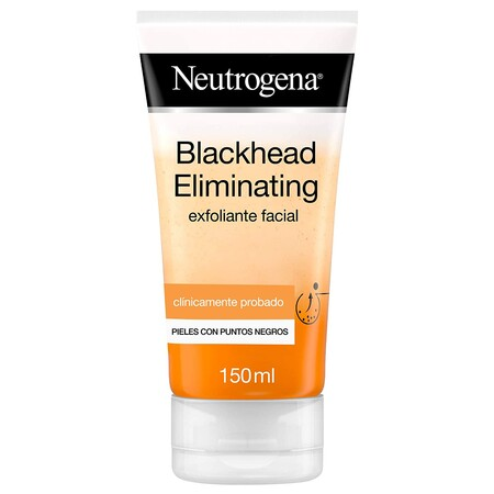 Amazon Prime Day 2020 Exfoliante Neutrogena