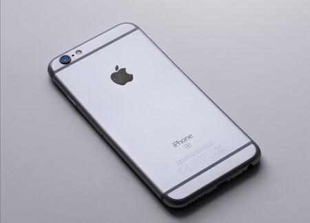 iOS 15 no será compatible con el iPhone 6s ni el iPhone SE original, según un segundo reporte