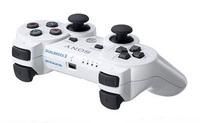 Sony anuncia la inminente llegada del DualShock 3 a Europa
