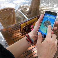 Sí, 'Pokémon Go' nos hizo caminar más de lo habitual, pero ¿cuánto?
