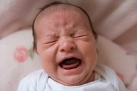 ¿Por qué se estresan los bebés?