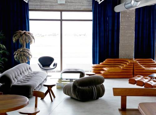 Los 10 hostales que deberás tener en cuenta si decides visitar Reykjavik