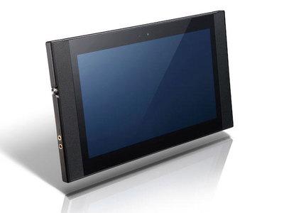 Onkyo presenta nueva tableta 4K para los amantes del audio de alta resolución
