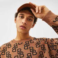Bershka adapta los tonos crudos y el camel para los millennials en piezas clave para el otoño