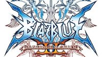 'BlazBlue: Continuum Shift II' confirmado para recreativas