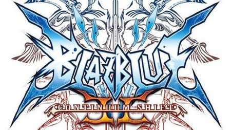 'BlazBlue: Continuum Shift II' confirmado para recreativas