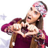 """""""Hola, bebés"""": lo que dice el éxito de Aless Gibaja de nuestros jóvenes"""