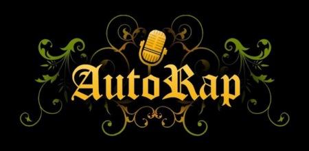 Smule, los creadores de Songify, lanzan una nueva locura musical llamada AutoRap para iOS y Android