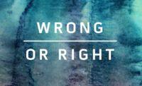 ¿Qué está bien y qué esta mal? Nuestra brújula moral podría ser hackeada