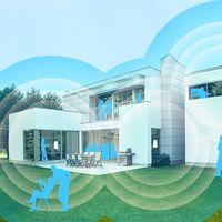 Los sistemas WiFi Mesh o de malla: qué son, qué ventajas y desventajas tienen y modelos recomendados