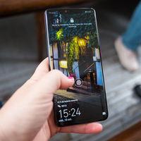 Las mejores ofertas del año nuevo chino: Huawei Mate 20 Pro, iPhone XR, Samsung Galaxy Note 9, Xiaomi Mi 8 y más