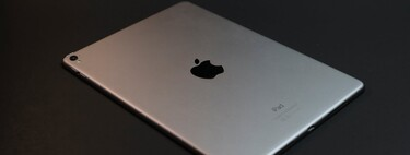 WhatsApp confirma que trabaja en una versión para iPad en su modo multidispositivo