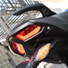 Foto 11 de 36 de la galería voge-500r-2020-prueba en Motorpasion Moto